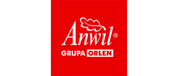 logo-anwil