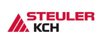 logo-steuler