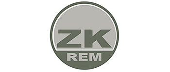 logo-zk-rem