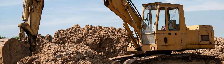 remonty rurociągów i zbiorników